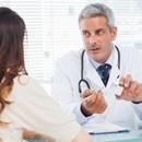 Симптомы и лечение различных видов артроза