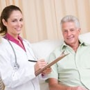 Артрит - виды, симптомы, лечение