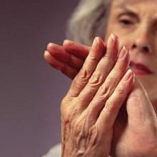 Диета и упражнения при артрите пальцев рук
