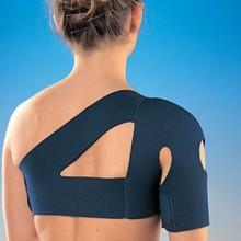 Какие бывают травмы плечевого сустава