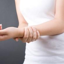 Симптомы и лечение плексопатии плечевого соединения