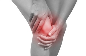 Деформирующий артроз колена 1 степени