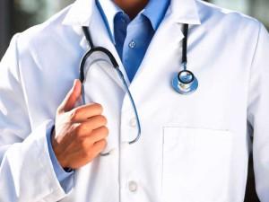 Симптомы и лечение ревматоидного артроза