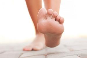 Народные методы лечения остеоартроза стопы