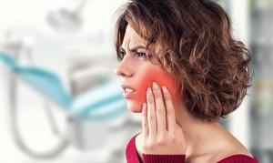 Артрит челюстно лицевого сустава симптомы и лечение