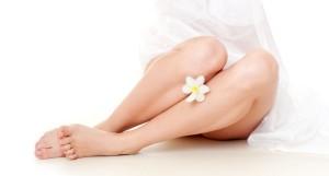 Лечение артроза коленного сустава дома