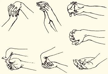 Изображение - Комплексное лечение артрозов лучезапястного сустава d0fa6245b1c42fb73bc212f72cd12ae4