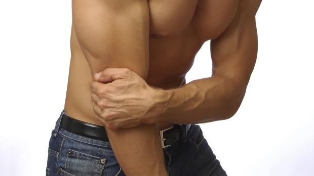 Какие симптомы характерны для каждой из стадий артроза