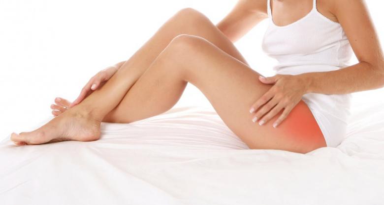 Артроз причины симптомы осложнения и методы лечения